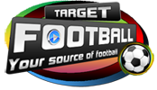Football Target